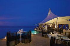 Niyama Maldives,  for more details visit www.voyagewave.com
