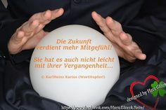 Die WortHupferl-Miteinander-Galerie  von KarlHeinz Karius www.worthupferl-verlag.de bedankt sich herzlich bei HERZ GLÜCK https://www.facebook.com/Herz.Glueck.Seite/