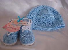 artesanías, Calzado, zapatos, Estados Unidos- artesanum com