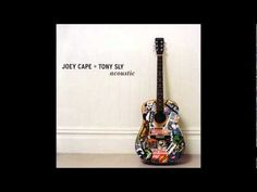 International You Day With - Joey Cape & Tony Sly