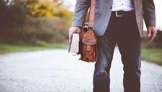 Misioneros que regresan a casa antes de tiempo. Eliminando el estigma. #sud #mormones