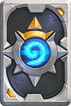 The Card Backs of Hearthstone - Guides - HearthPwn