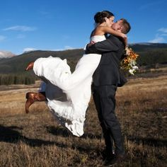 70 Gorgeous Fall Wedding Photography Ideas You'll Love It