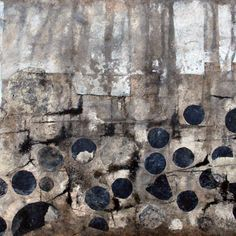 High and dry by Scott Bergey
