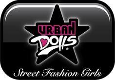 www.urbandolls.co