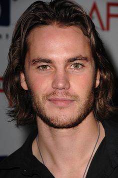 Pin for Later: 24 Ridiculously Sexy Taylor Kitsch Pictures That Might Make You Blush