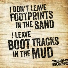 Enjoy the simple things in Life! Camo Quotes, Horse Quotes, Motocross Quotes, Boot Quotes, Cowboy Quotes, Country Girl Life, Cute N Country, Real Country Girls, Country Living