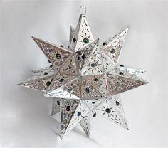 http://www.shopboxhill.com/tin-star-light/