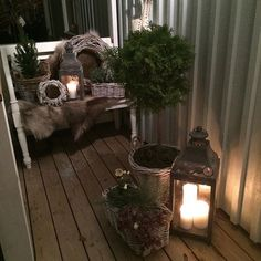 Shabby and Charme: Una splendida villa in Svezia