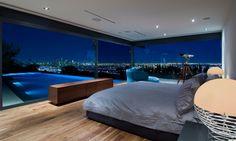Bedroom Interior Pics (10)