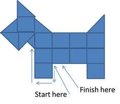 Scottie dog quilt appliques | Dog quilts, Dog and eBay : scottie quilt pattern - Adamdwight.com