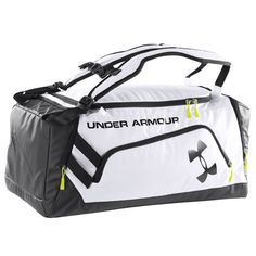 f0d68ce778 Under Armour Contain Duffle Pack - Dunhams Sports