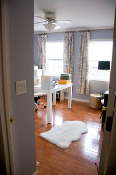 Benjamin moore misty memories kid s room pinterest for Benjamin moore misty grey