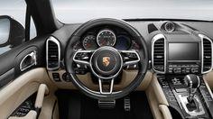 Porsche Cayenne Turbo S Diesel Cars, Diesel Engine, Porsche 911, Porsche Cayenne Turbo, Best Gas Mileage, Car Goals, Turbo S, Porsche Design