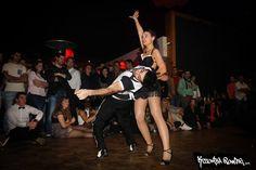 ©2014 Kizomba Power - Dance Performances & Workshops http://KizombaPower.com https://www.facebook.com/KizombaP