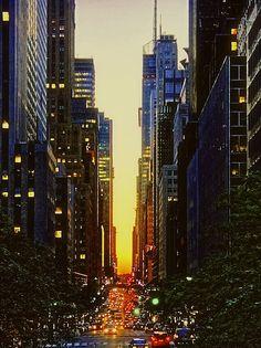 Red zone, Manhattan, NYC Destination weddings