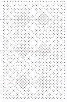 Het laatste nieuwe partroon - Kant met naald (en) de klos! Bobbin Lace Patterns, Applique Patterns, Bobbin Lacemaking, Lace Heart, Lace Jewelry, Gold Work, Lace Making, Cross Stitch Embroidery, Lace Detail