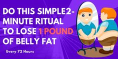 Belly Fat (@backlar44) | Twitter Personal Fitness, Health Goals, Fat, Weight Loss, Twitter, Losing Weight, Weigh Loss, Loose Weight, Loosing Weight