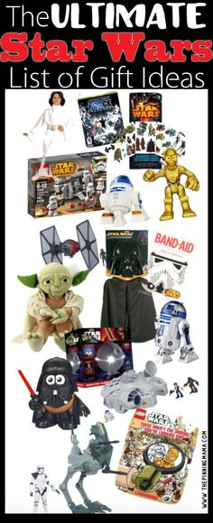 War Toys For Girls : Images about love gifts to give on pinterest