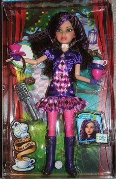 NEW-Liv-Dolls-in-Wonderland-Katie-As-the-Mad-Hatter