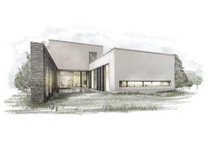 Visualisierung2-Wohnhaus-Leipzig-Entwurf-Betz