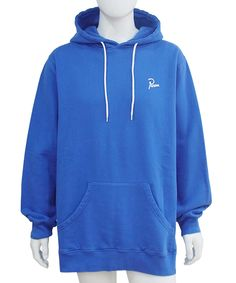 BY PARRA - HOODED SWEATER MARVELOUS (BLUE) http://www.raddlounge.com/?pid=87163922 * all the merchandise can be purchased by Paypal :) www.raddlounge.com/ #streetsnap #style #raddlounge #wishlist #stylecheck #fashion #shopping #unisexwear #womanswear #clothing #wishlist #brandnew #rockwell #byparra #parra