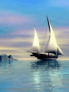 animaatjes-boten-50648.gif (239×320)
