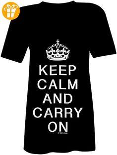 Ich Habe Keine Zeit Ich Nehme Sie Mir ☆ Rundhals-T-Shirt Frauen-Damen ☆  hochwertig bedruckt - Größe XL (*Partner-Link) | Pinterest | Bedrucken, Keine  zeit ...