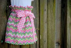 INSTANT Download SIG Millie Skirt Pattern eBook by scbyastrid