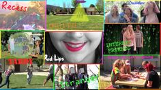 A little project dedicated to my best friends in the world ✿         #friends #bestfriends #BFF #BFFS #friendvideo #myfriends #friendideas #friendmovies #friendsforever #edm #WithYouFriends #Skrillex #DJ #dubstep #rave #plur #OWSLA #twipz #redlips #recess #dreamtime #meow #chellaride #internetfriends #tardy #stranger #whenwewereyoung