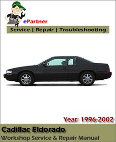 cadillac srx service repair manual pdf year 2004 2008 click here rh pinterest com 2005 cadillac srx repair manual pdf 2005 cadillac srx parts manual