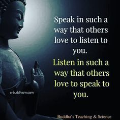 e-Buddhism. Like Quotes, Words Of Wisdom Quotes, Soul Quotes, Wise Words, Buddha Thoughts, Buddha Quotes Inspirational, Devotional Quotes, Life Philosophy, Buddhism