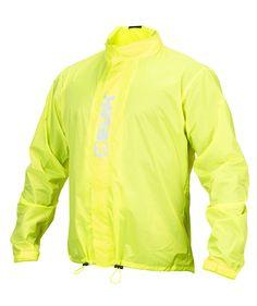 Hevik HRS110 Rainstop 2 Two Piece Motorcycle Waterproof Rain Over Suit Black