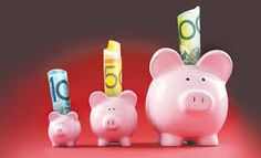 Short term cash loans are ideal for Australian people because they can be obtain swiftly.