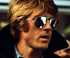 Robert Redford: Actor, Director, Activist And my favoritest actor ever.so darn handsome Cinema Paradisio, Robert Redford Movies, Beautiful Men, Beautiful People, Actrices Hollywood, Raining Men, Portraits, Thing 1, Hottest Pic