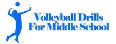 Volleyball T-Shirt Designs | Custom Sports T-Shirt Designs ...