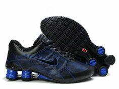 Link for nike shox shoes http://shoeseb.com/index.php/Ni+ke-Shox-Shoes_cid_5450.html