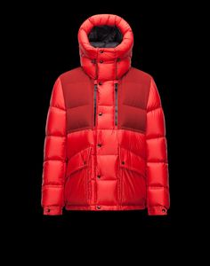 b313962cabbc 40 Best Moncler For Women 2018 images
