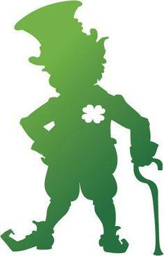 Celebration of St. Diy St Patricks Day Decor, Saint Patricks Day Art, St Patricks Day Cards, Happy St Patricks Day, Leprechaun, Sant Patrick, Erin Go Bragh, St Patrick's Day Decorations, St Patrick's Day Crafts