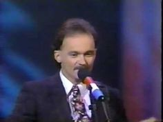 ▶ The Statler Brothers - My Only Love - YouTube