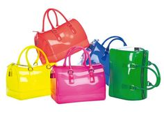 one in every color pls???