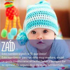 240 Ideas De Nombres Para Bebé Nombres Nombres De Bebes Significados De Los Nombres