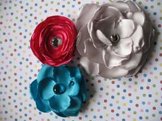 Crafts, Home Decor, DIY's, Remodeling, Parties, Travel and Recipes