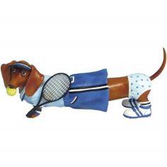 Westland Giftware, Dog Frames, Weenie Dogs, Dachshund Love, Cat Love, Yorkie, Dachshunds, Hot, Animals