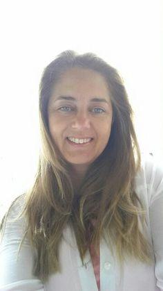 Laura grygonis
