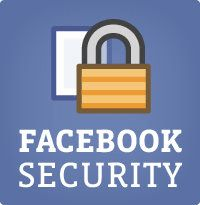 STRENGTHEN YOUR FACEBOOK SECURITY