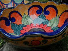 santa maria de los buenos aires azulejos - Buscar con Google