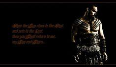 Khal drogo ❤️💯😘😞‼️💔 #gameofthrones #Dragons #gotseason7 #GoTS7 #jonsnow #kitharington #stark #winterfell #aryastark #sansastark #maisiewilliams #got #lannister #tyrionlannister #daenerystargaryen #emiliaclarke #motherofdragons #kinginthenorth #winteriscoming #winterishere #cercei