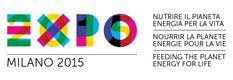 1 maggio - 31 ottobre  EXPO2015  - Aggiungiamo anche  l'Expo!  Sperando che i turisti dell'Expo ne approfittino per arrivare fino da noi.