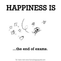 exams quotes gallery